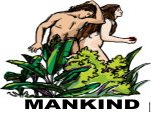 Picture adam and eve