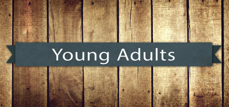 young_adults